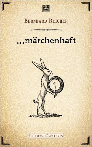 maerchenhaft
