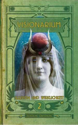 VISIONARIUM02_kindle_72dpi