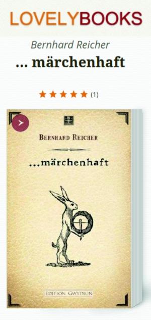 märchenhaft_lovelybooks