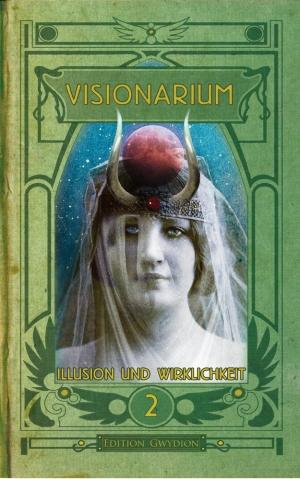 VISIONARIUM02_kindle_72dpi_small