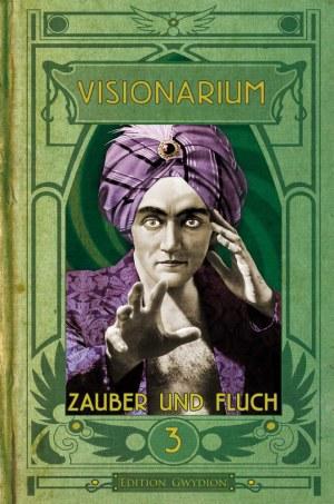 cover_visionarium3_72dpi